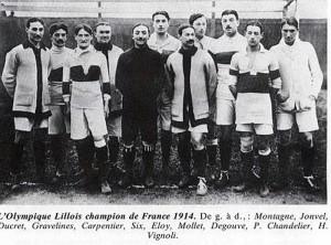 lillois1914